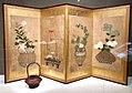 Asian Art Museum SF 2003.55 (2).jpg