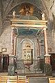 Aspiran St-Julien fonts baptismaux 1.jpg