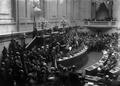 Assembleia Constituinte da República, presidida pelo presidente Braamcamp Freire.png
