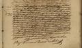 Assento de baptismo, Manuel de Arriaga (16 Dez. 1840).png