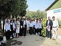 Assistant Secretary Blake Commemorates the First Day of School in Tajikistan (4990036250).jpg