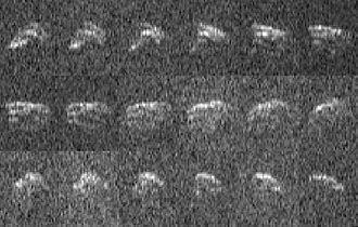 2013 ET - Image: Asteroid 20130318 full