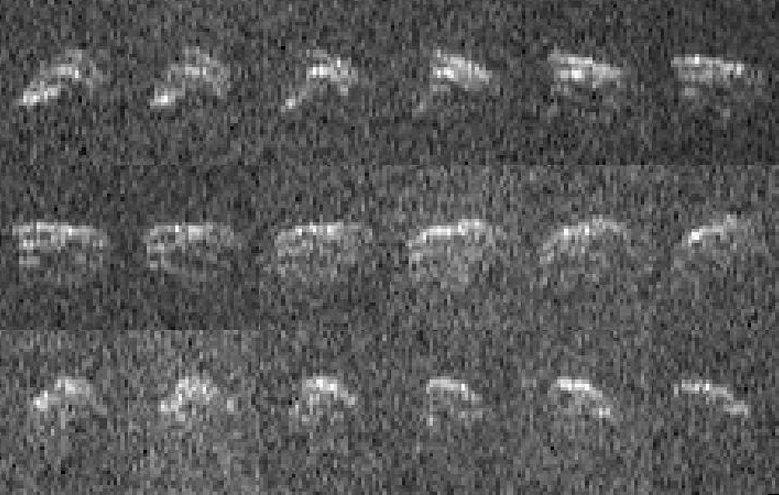 Asteroid20130318-full