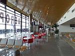 Asturias Airport terminal 10JUN2015 02.JPG