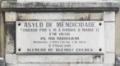 Asylo de Mendicidade (HSAC) 25-07-2018 (cropped).png