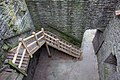 At Conwy, Wales 2019 030.jpg