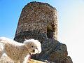 Atalaya de Venturada CH.jpg