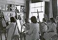 Atelier Dupac.jpg