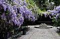 Atenas, Jardín Nacional 3.jpg