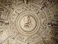 Athena in Musei Capitolini.jpg