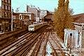 Athene metro 1979 3.jpg