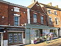 Atherstone 14 Church Street.JPG