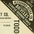 Atlanta City Directory (1905) (14578143759).jpg