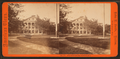 Atlantic House, Newport, R.I, by Soule, John P., 1827-1904.png
