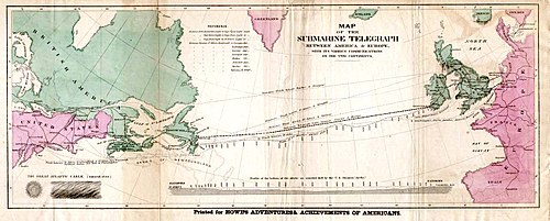 Atlantic cable Map.jpg