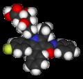 Atorvastatin-3D-vdW.png
