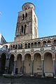 Atrio catedral Salerno 23.JPG