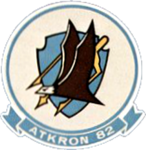 Attack Squadron 82 (US Navy) insignia c1980.png
