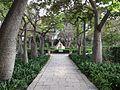 Attard San Anton Gardens 04.jpg