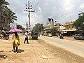 Attibele, Karnataka 562107, India - panoramio - Christian Lederer (27).jpg