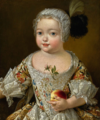 Attributed to Pierre Gobert - Portrait of a Child.png