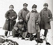 AttuJapaneseTroops