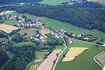 Atzenhof 14 06 2009 01.JPG