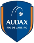AudaxRioDeJaneiroEsporteClube.png