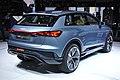 Audi Q4 e-tron concept Genf 2019 1Y7A5445.jpg