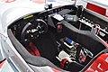 Audi R8 Mont-Tremblant cockpit.jpg