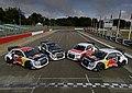 Audi S1 EKS RX quattro (36561885940).jpg