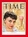 Audrey Hepburn-TIME-1953.jpg