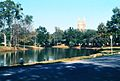 Audubon Park New Orleans December 1972.jpg