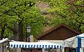 Auer Dult Mai 2013 - Antiquitäten und Topfmarkt 015.jpg