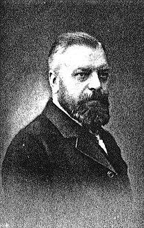 August Brinkmann.jpg