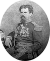 August Lutowski.PNG