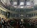 Aula del Senato Subalpino.jpg