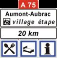 Aumont.png