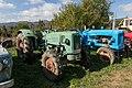 Aurizberri - MAN tractor.jpg