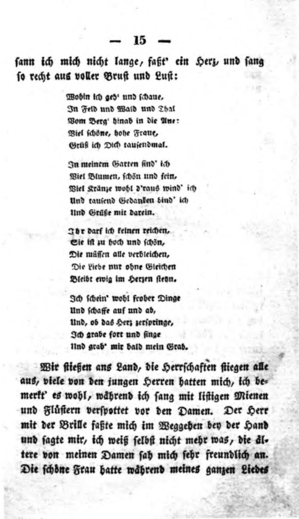 Seite:Aus dem Leben eines Taugenichts und das Marmorbild.djvu/4