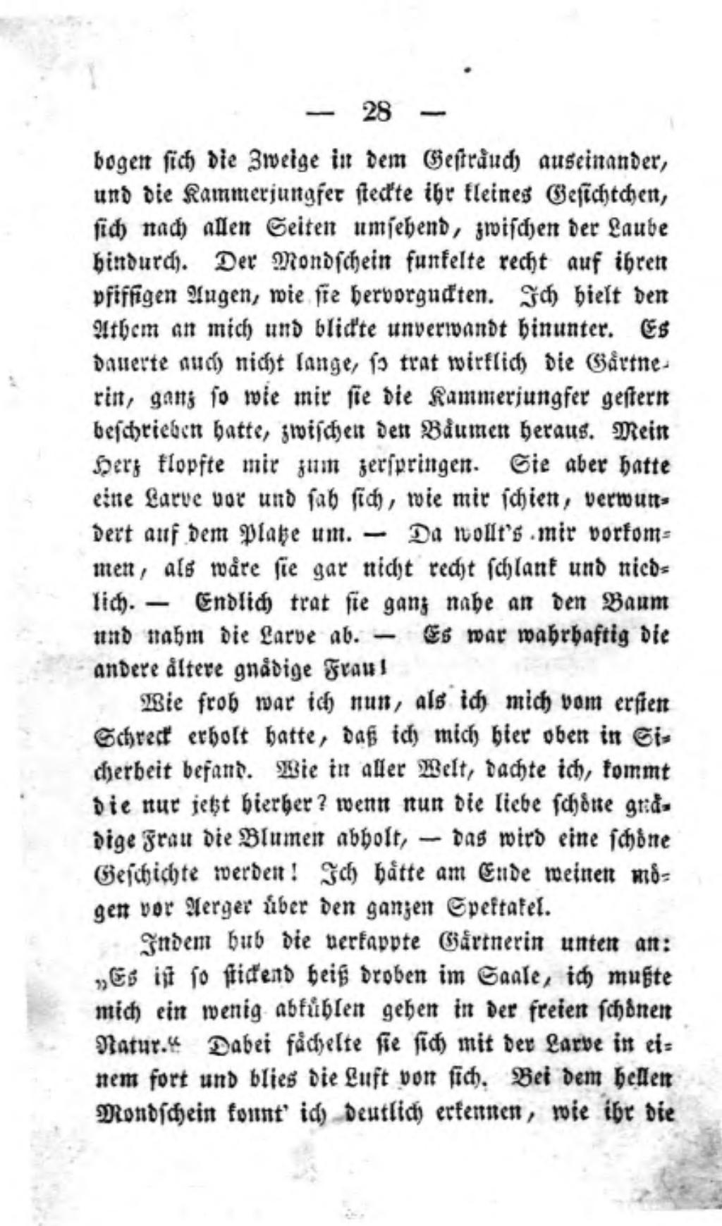 Seite:Aus dem Leben eines Taugenichts und das Marmorbild.djvu/3