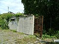 Aust Ferry (Gents Toilet block) - geograph.org.uk - 542310.jpg