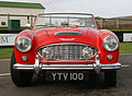 Austin-Healey 3000 - Flickr - exfordy (2).jpg