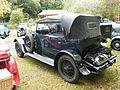 Austin 20 Tourer 1927 (2) (4330959990).jpg