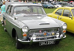 Austin Westminster March 1961 2912 cc 02.JPG