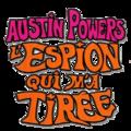 Austin power 2.png