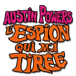 Austin power 2.png