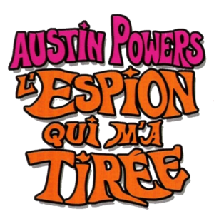 Immagine Austin power 2.png.