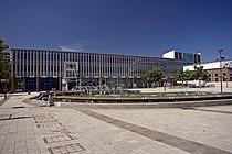 Australian Capital Territory Legislative Assembly.jpg