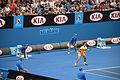 Australian Open 2015 (16337944185).jpg
